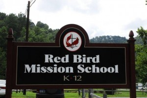Evansburg-UMC-Red-Bird-Mission