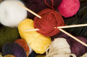Evansburg-UMC-Prayer-Shawl-Ministry