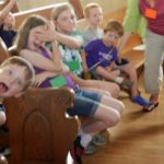 VBS Day 4